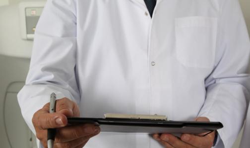 Более 500 врачей поддержали осужденных по «московскому делу»