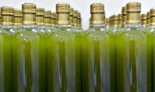 В продуктах с растительными жирами ограничат глицидол, способный вызывать рак