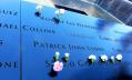 Петербургский онколог объяснил, почему теракт 11 сентября до сих пор угрожает здоровью американцев