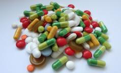 Академия наук обвинила Минздрав в намеренном сокрытии результатов экспертиз лекарств