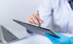 В начислении зарплат челябинских врачей скорой не нашли нарушений