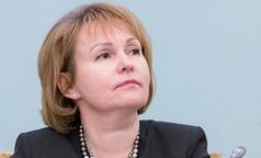 Анна Митянина: Здравоохранение Петербурга снова ждет оптимизация