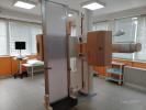 Центр амбулаторной онкологии: Фоторепортаж
