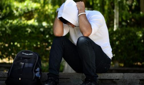 Петербургские психиатры: Эмоциональные переживания  делают нас сильнее