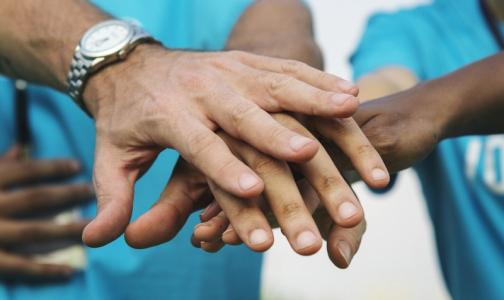 НКО из Петербурга получили президентские гранты на здравоохранение
