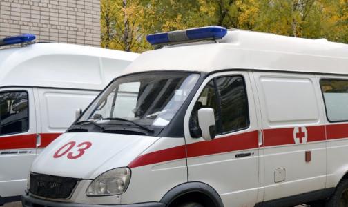 Узаконенный абсурд: Госдума обсудит отмену требования о согласии пациента на получение экстренной медпомощи