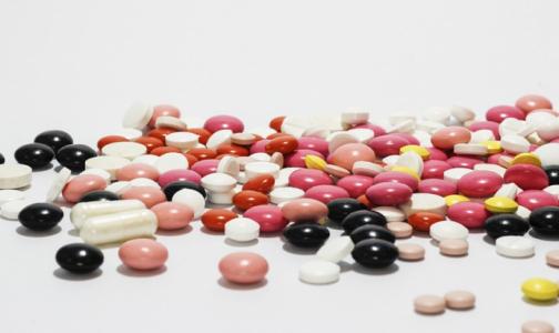 Фармкомпания отзывает несколько препаратов - для их производства использовалась инфицированная плазма