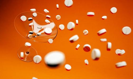 Ученые: неправильное время приема лекарств для снижения давления повышает риск смертности