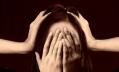 Невролог Первого меда: Чем хуже жизнь, тем чаще болит голова