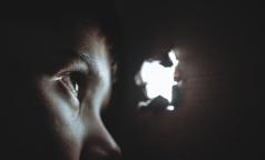 Показатель смертности петербургских подростков от рака вырос на 679 процентов