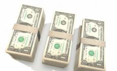 Депутаты одобрили проект федерального бюджета на 2020 год. Сколько потратят на здравоохранение?