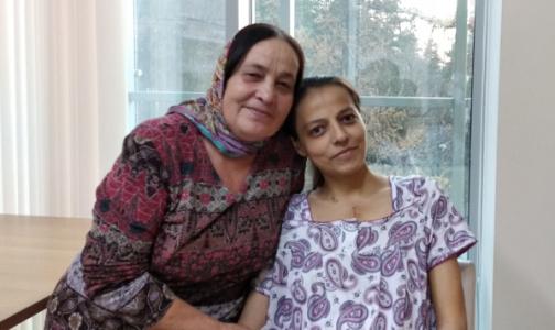В Центре Алмазова спасли женщину с редкой болезнью сердца, похожей на цирроз печени