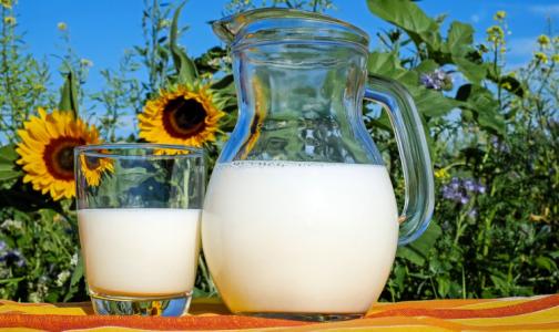 Эксперты оценили интернет-советы, как проверить свежесть мяса и качество «молочки»