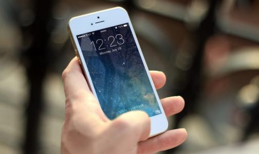 Бот расскажет: В Петербурге создали телеграм-канал по доврачебной помощи при передозировке наркотиками