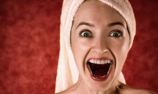 Врачи рассказали, почему не надо полоскать рот после чистки зубов