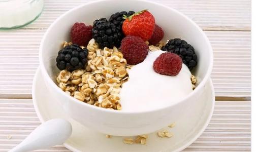Аллерголог: Как отличить непереносимость продуктов от пищевой аллергии