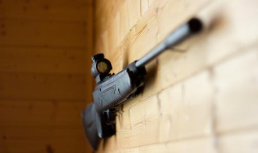 Расстрел в Благовещенске. Петербургский психиатр рассказал, можно ли спастись от человека с ружьем