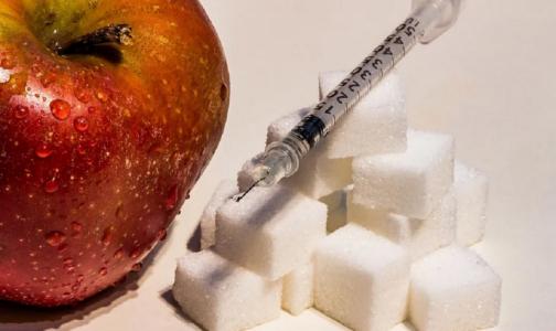 Как распознать диабет и жить с ним: эксперты развеяли распространенные мифы