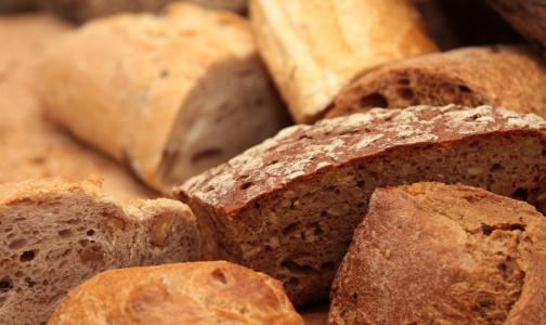 Минздрав хочет запретить производство хлеба без йода