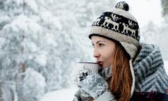 Менингит без шапки и депрессия без солнца: врачи рассказали, есть ли правда в зимних «мифах»
