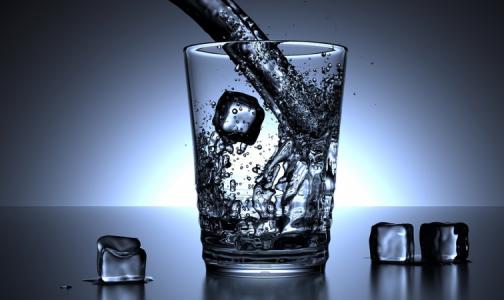 Ученые: любовь к алкоголю досталась людям по наследству. От обезьян
