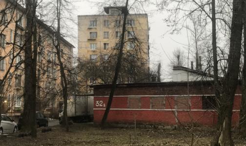 Роспотребнадзор и прокуратура проверят возмутившую петербуржцев станцию дезинфекции