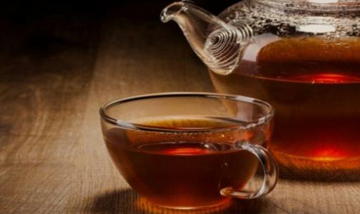 В Роспотребнадзоре рассказали, какой чай полезен, а какой лучше не пить