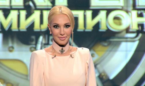 Телеведущая Лера Кудрявцева перенесла срочную операцию по удалению имплантов груди