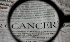 Петербургские врачи: Почему мы боимся рака больше, чем инсульта, и что с этим делать
