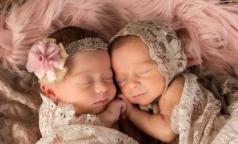 Директор Института им. Отта: «Двойня» и «тройня» в ЭКО - не норма, детей надо рожать последовательно