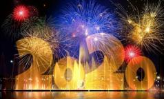 Вместо чуда - депрессия: Что делать, чтобы Новый год не стал грустным праздником
