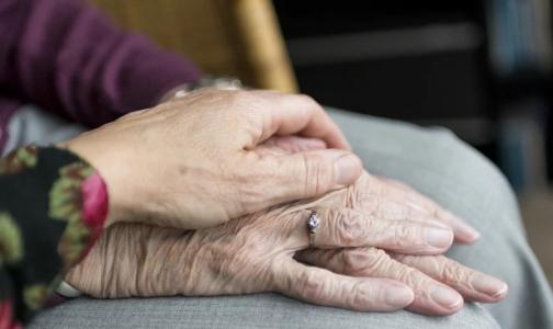 Специалисты рассказали, какое питание нужно пожилым и долгожителям