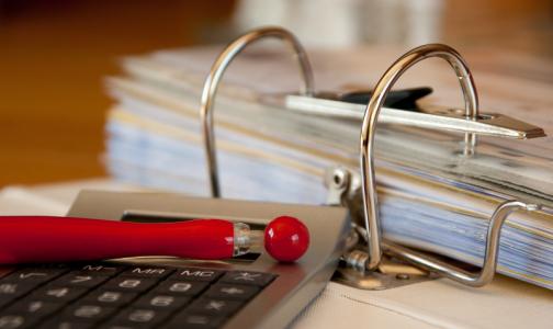 Родственникам умерших пациентов будут предоставлять медицинские документы