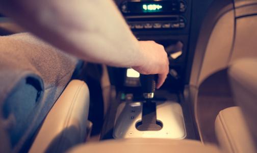 Главный нарколог Минздрава назвал срок принятия новых правил медосмотра для водителей