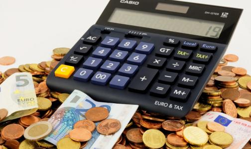 Гузель Улумбекова: На долю населения приходится 37% всех расходов на здравоохранение