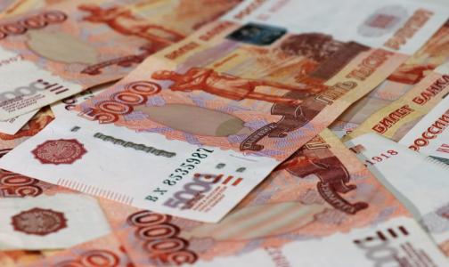 За заражение ребенка гепатитом С амурская больница заплатит 600 тысяч