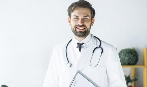 Наш проект. Пять доводов в пользу применения одноразовых инструментов в эндоскопии