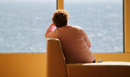 Онкопсихолог: С диагнозом «рак» одни живут, а другие маются