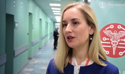 Из Минздрава ушел «наш Кличко». Кто станет новым заместителем министра?