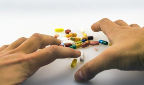 ФАС выяснит, почему «Арбидол» начали рекламировать как препарат от коронавируса