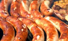 Главный диетолог Минздрава объяснил, чем искусственное мясо лучше натурального