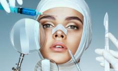 Эстетическое косоглазие: Ошибка пластического хирурга стоила петербургской клинике 2,5 млн рублей