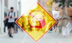 В России создадут оперативный штаб для контроля ситуации с коронавирусом