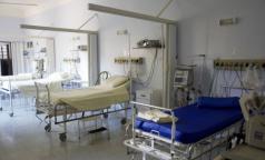 Число частных клиник растет. Минздрав обещает «принять меры»