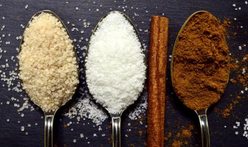 В Роскачестве рассказали, что такое скрытый сахар и как его найти