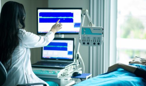 Частные клиники всей страны объединяются