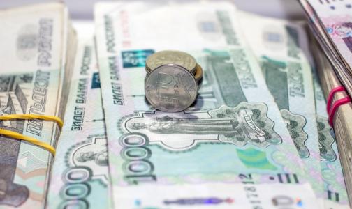 Эксперт объяснил, как новая система оплаты труда вернет врачей в российские клиники