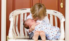 Скоро в детской больнице на Авангардной откроют Центр редких болезней