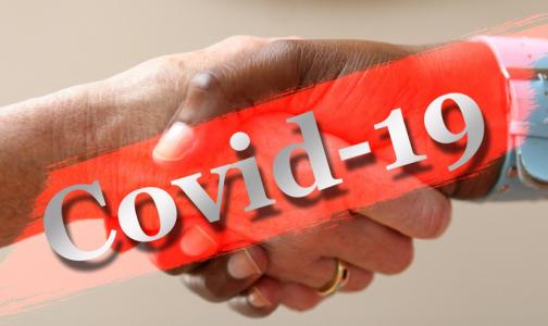 В Роспотребнадзоре назвали 7 шагов по профилактике коронавируса