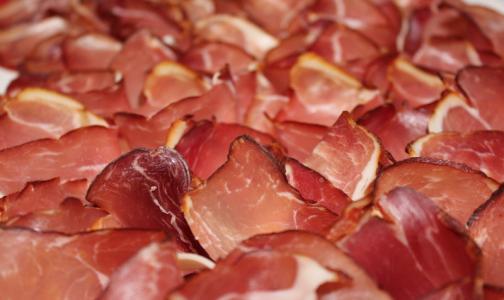 Эксперт ИТМО о подготовке к карантину: Не советую замораживать рыбу и мясо дольше, чем на 3 месяца